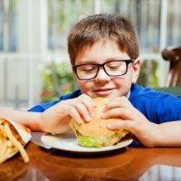 5 mitos sobre la comida rápida