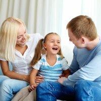 Derecho de los niños y niñas a expresar su opinión libremente
