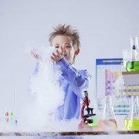 Cómo acercar la ciencia a los niños