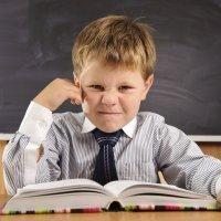 Alumnos agresivos en clase. Consejos para maestros