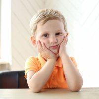 Las 3 principales causas del aburrimiento infantil