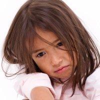 Cómo explicar una catástrofe a niños de 3 a 6 años