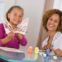 Manualidades para niños de 8 años