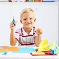 7 actividades que estimulan las capacidades del niño
