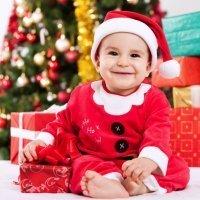 10 frases navideñas para felicitar las fiestas