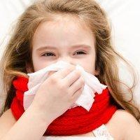 Enfermedades comunes infantiles causadas por bacterias