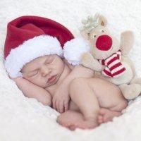 El nombre Noel. Origen y significado
