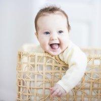 Ideas y tendencias de nombres para niños en 2016