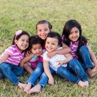 Refranes mexicanos para niños