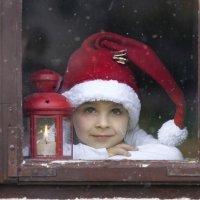7 juegos para niños en vacaciones de Navidad