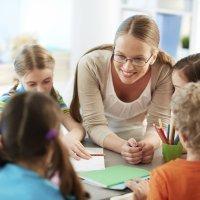 10 claves para ser un buen profesor