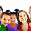 Por qué los niños celebran el Día de los Inocentes