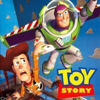 Hay un amigo en mí. Letra de la canción de Toy Story