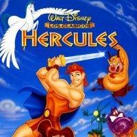 De cero a héroe. Canción de Hércules con mensaje