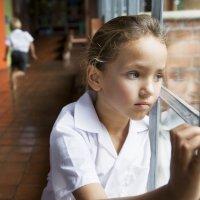 Causas y síntomas de la inseguridad en los niños