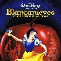 Canciones infantiles: Blancanieves y los siete enanitos