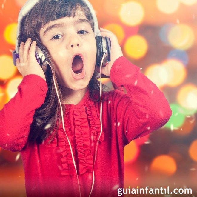 Canciones de Disney con mensaje para los niños