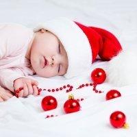 10 nombres para bebés inspirados en la Navidad