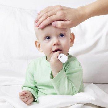Qué es el meningococo y cómo afecta a los niños