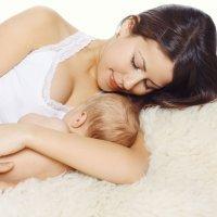 Consejos para evitar la anemia en el posparto