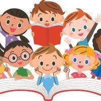 Los 10 cuentos para niños más leídos en 2015