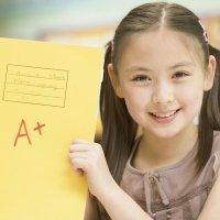 Las notas de los niños, ¿determinan su inteligencia?