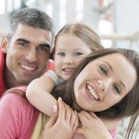 Por qué hay niños que se portan mejor con papá o con mamá