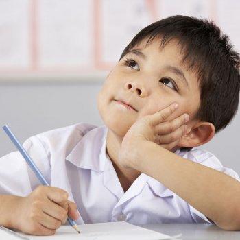 Trucos y juegos para estimular la memoria de los niños