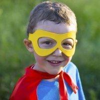 Vídeos para aprender a hacer máscaras con goma eva