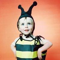 Manualidades infantiles de sombreros caseros para disfraces