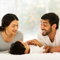 Consejos para padres con niños sonámbulos