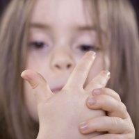 Cómo aprender a multiplicar por 9 con las manos
