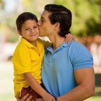 4 maneras de mejorar la autoestima infantil