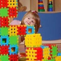 6 consejos para desarrollar las capacidades de los niños