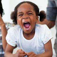 5 consejos para padres con hijos respondones