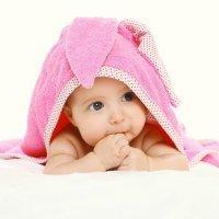 ¿Cada cuánto se baña a los niños? Consejos de higiene infantil