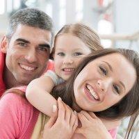 La relación entre padres e hijos, según el doctor Eduard Estivill