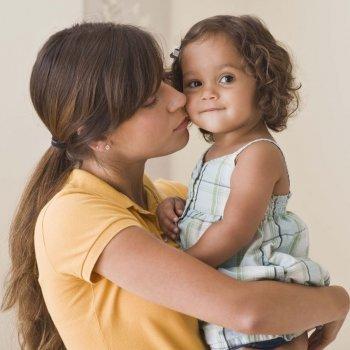Criar y educar a los niños. Hábitos y conductas