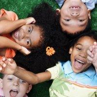 Chistes de amigos para niños