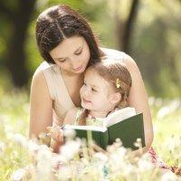 Poesías infantiles. Poesías para niños
