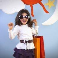 Beneficios del teatro para los niños