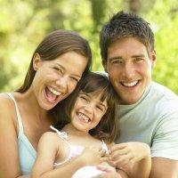 Educar en sexualidad. Guía para padres