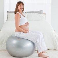 El suelo pélvico en la mujer embarazada