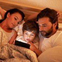 Cuentos infantiles nuevos enviados por los lectores