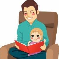 El deseo de Jalid. Cuentos para niños