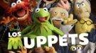 Película Los Muppets, vuelven los teleñecos al cine