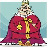 El traje nuevo del Emperador. Cuento infantil para niños