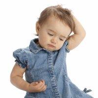 Piojos y liendres en niños, ¿qué hacer?