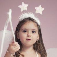 Diademas de fieltro para Carnaval. Manualidades para niños