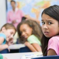 Vídeos educativos sobre bullying
